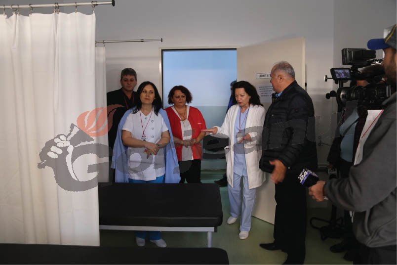 inaugurare ambulatoriu1