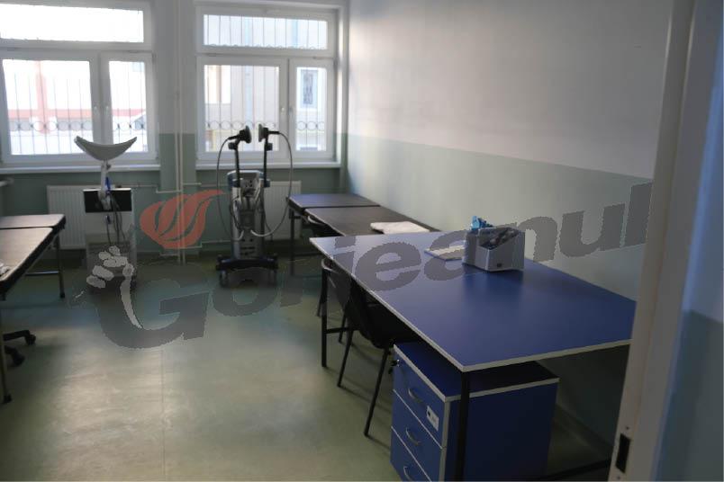 inaugurare ambulatoriu2