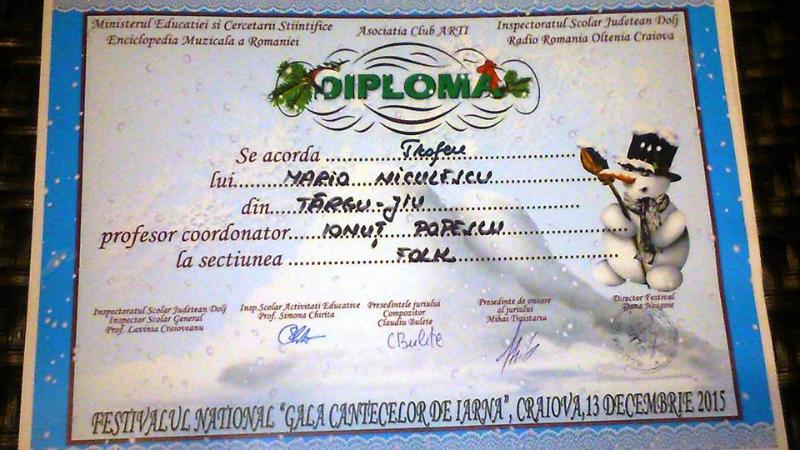 trofee mario niculescu (2)