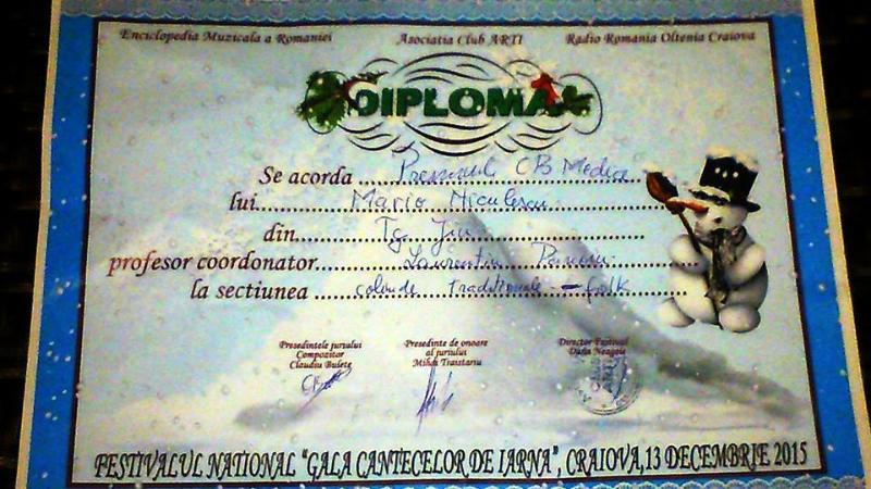 trofee mario niculescu (3)