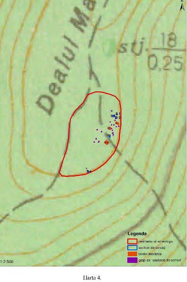 Pages from 1 Raport de diagnostic Balanesti - Dealul   Mare