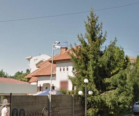 casa gherghe 2