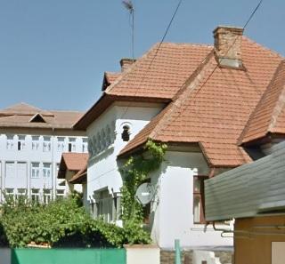 casa gherghe 4