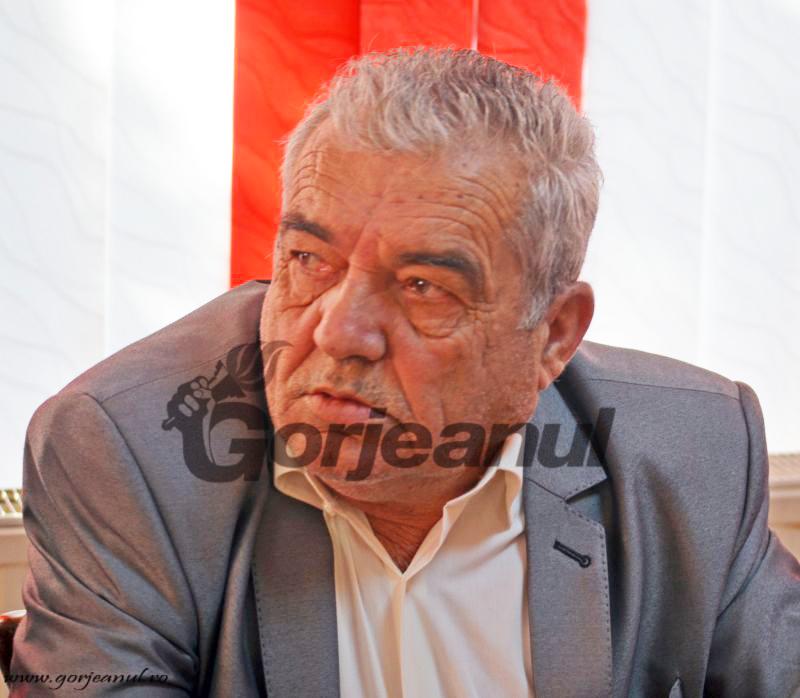 aristide serbanescu schela (1)