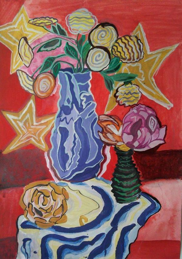 arte mici (6)