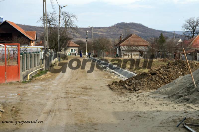 drum turceni (6)