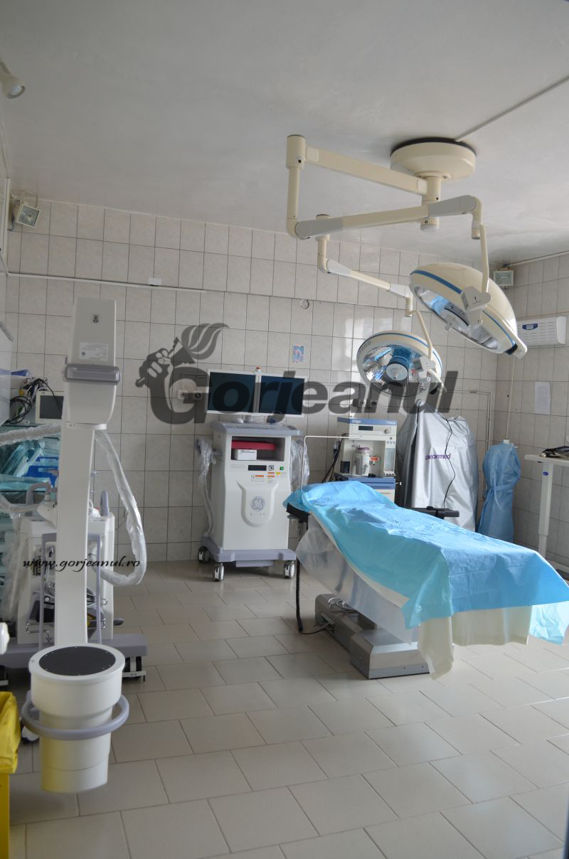 zile spital Novaci (3)