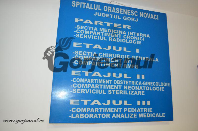 zile spital Novaci (4)