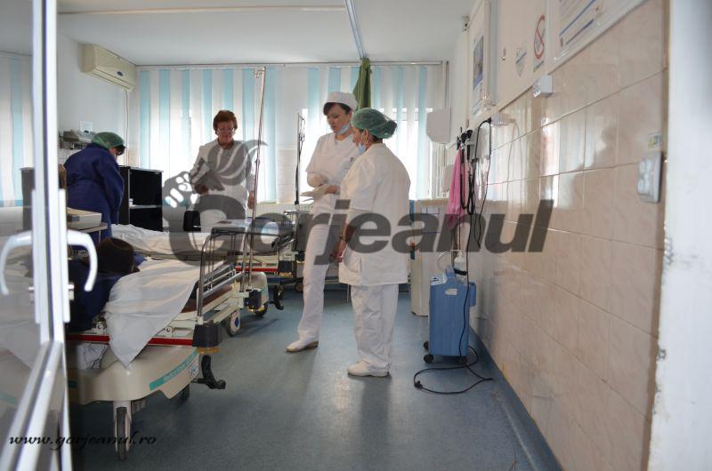 zile spital Novaci (5)