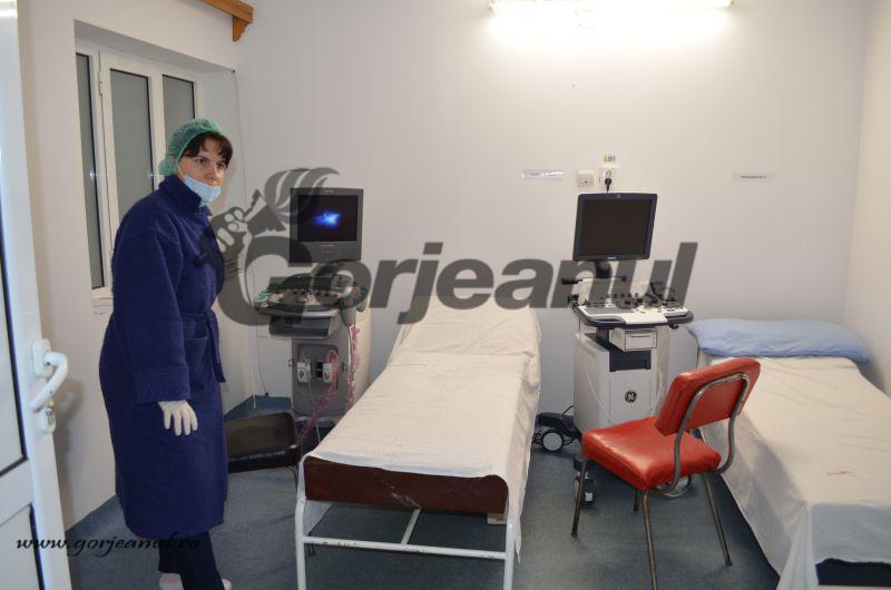 zile spital Novaci (6)