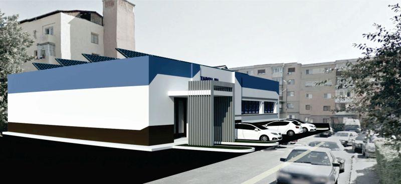 centru infotrafic (2)