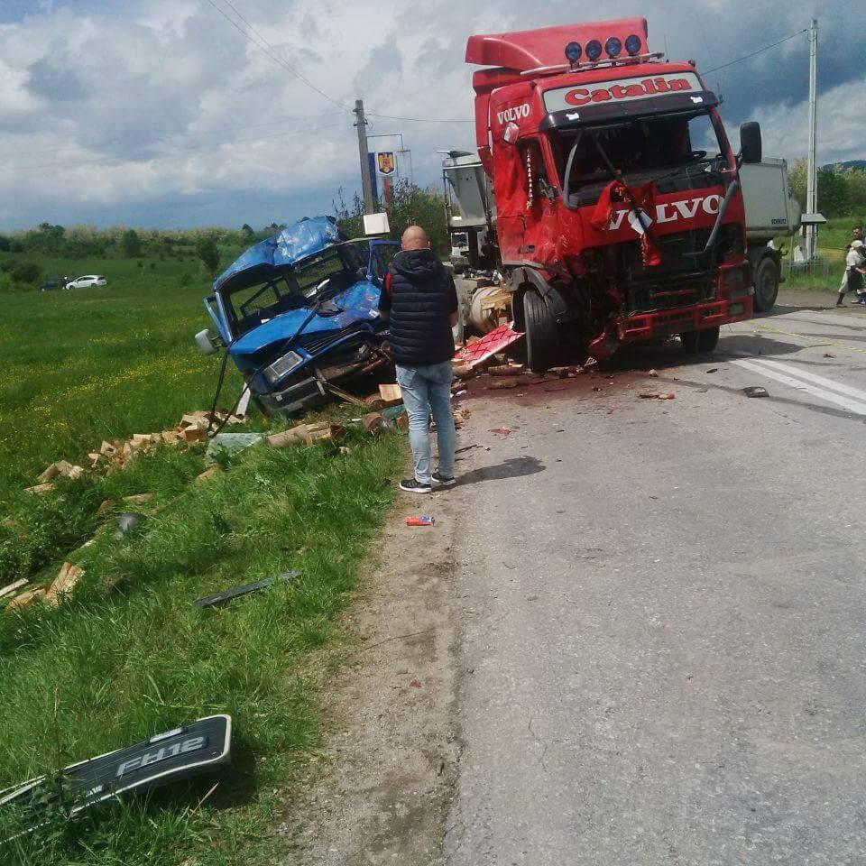 accident arcani 2