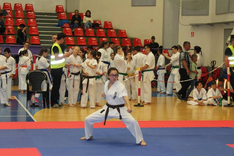 medalii karate (1)