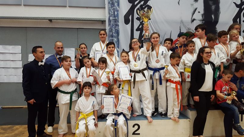 medalii karate (2)
