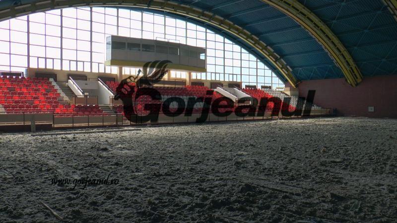 sala sporturilor (2)