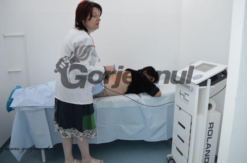 spital dobrita (1)