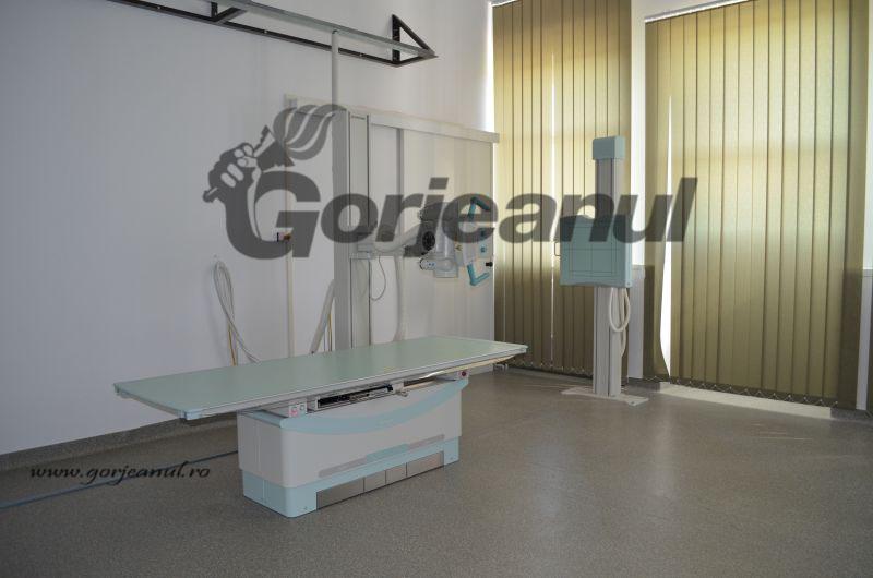 spital dobrita (7)