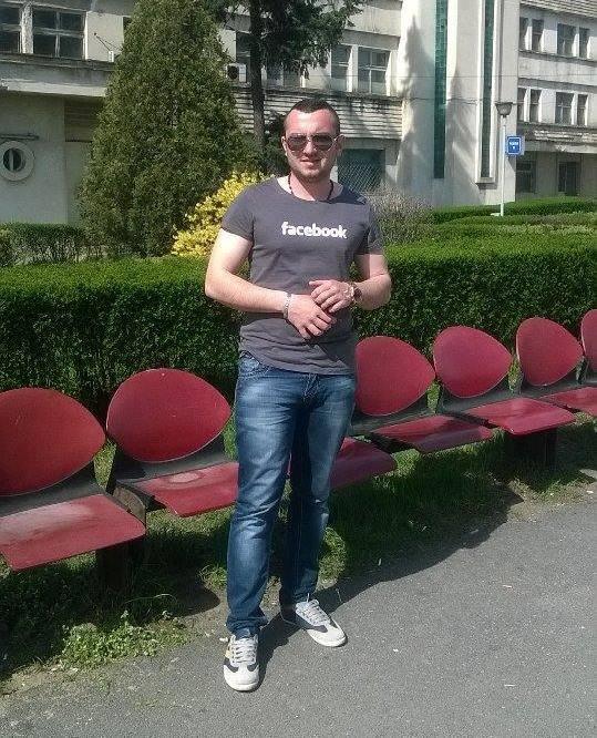 Valentin Cican