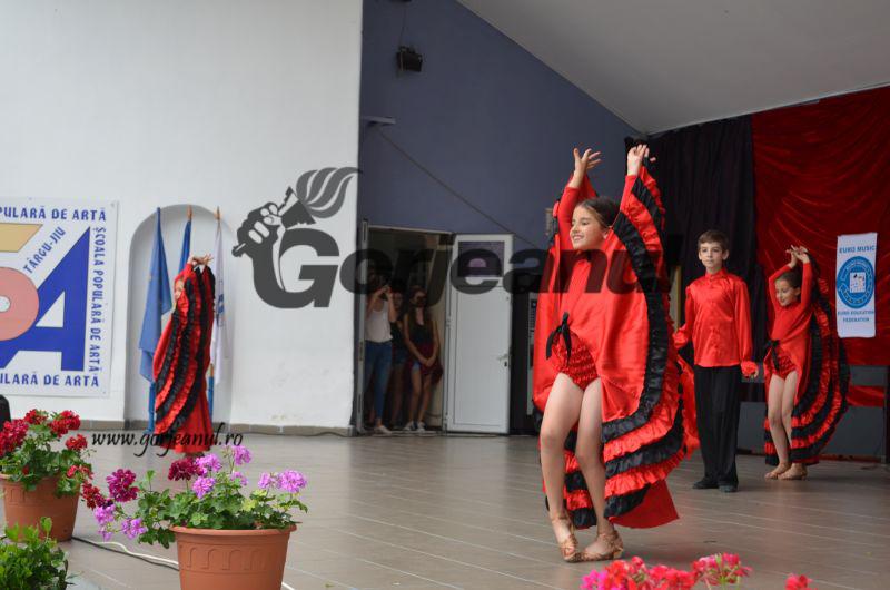 euro dance (2)