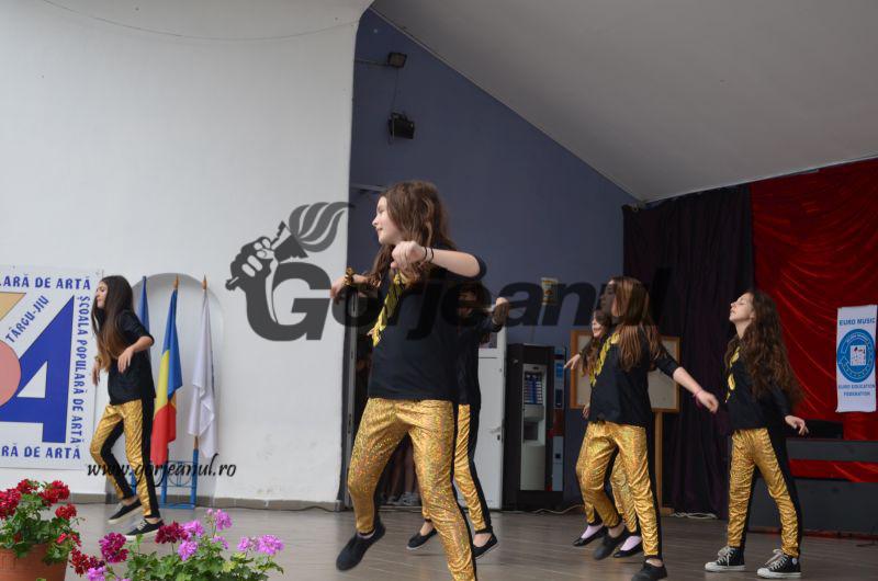 euro dance (6)