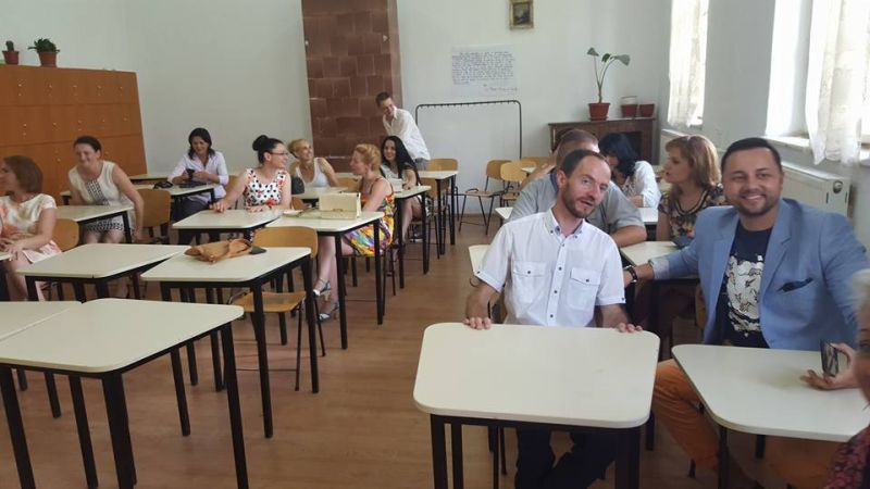 maruta scoala (3)