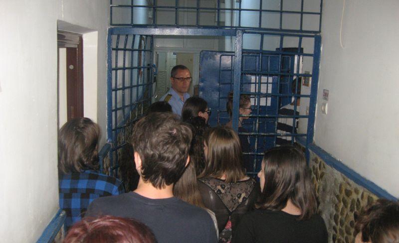 penitenciar (3)