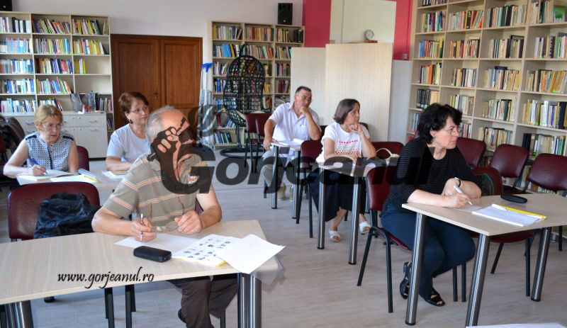 curs seniori engleza (3)