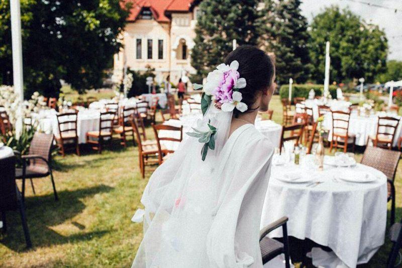 nunta mischie (1)