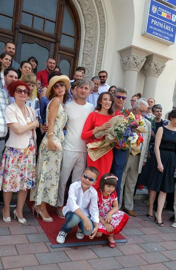 nunta mischie (2)