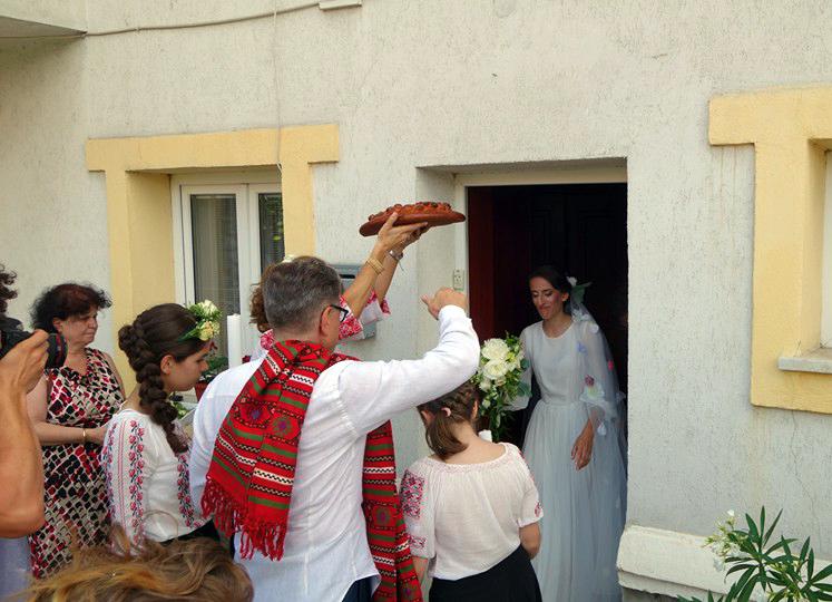 nunta mischie (5)