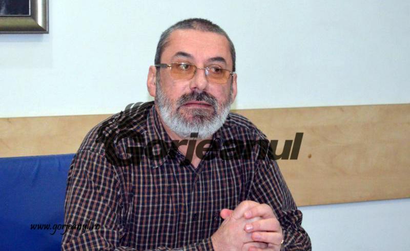 strambulescu