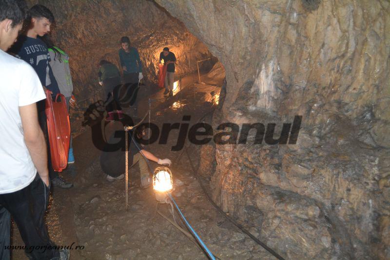 tabara montana WW (12)