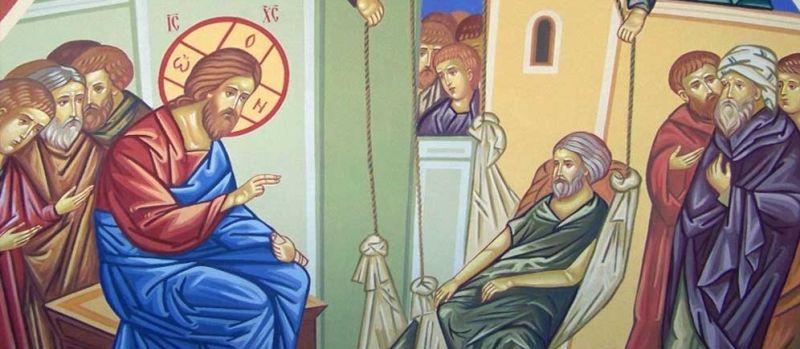 vindecarea-slabanogului-din-capernaum-10[1]