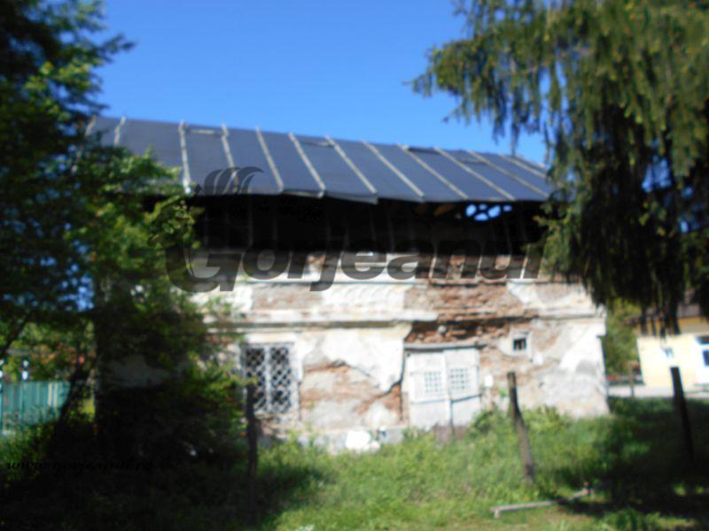 Casa Moanga Plesoianu Sacelu (18)