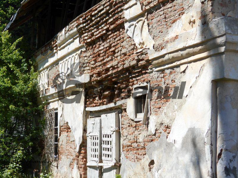 Casa Moanga Plesoianu Sacelu (4)