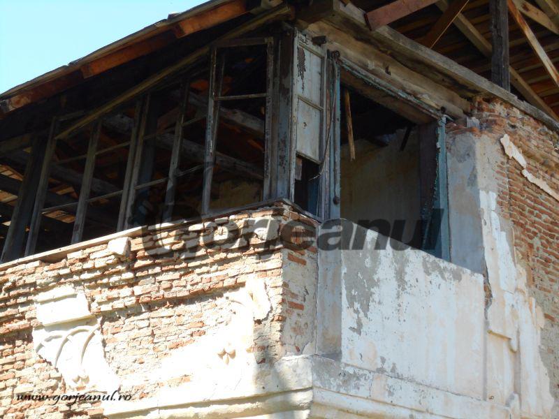 Casa Moanga Plesoianu Sacelu (5)