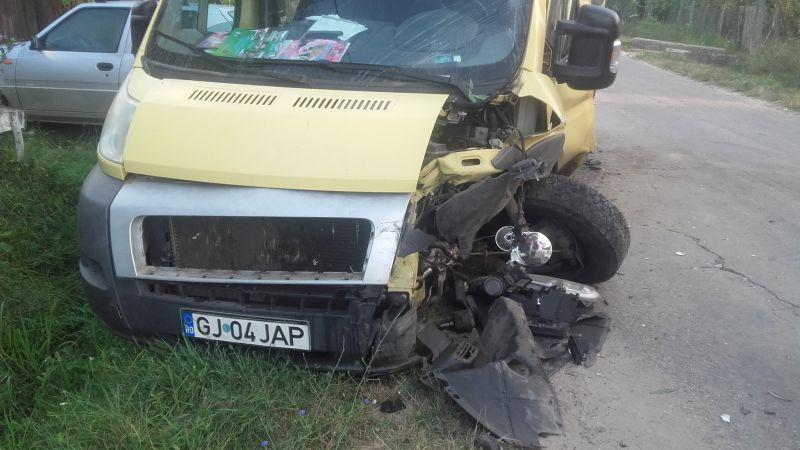 accident danciulesti (2)