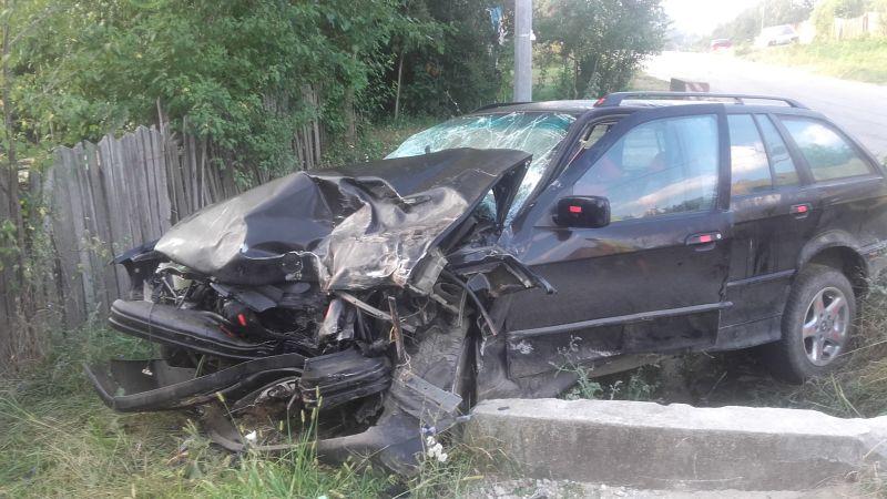 accident danciulesti (3)