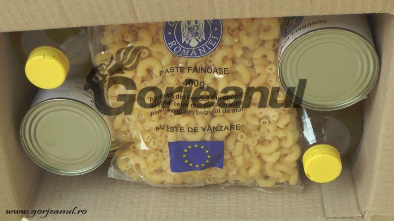 alimente europene (1)