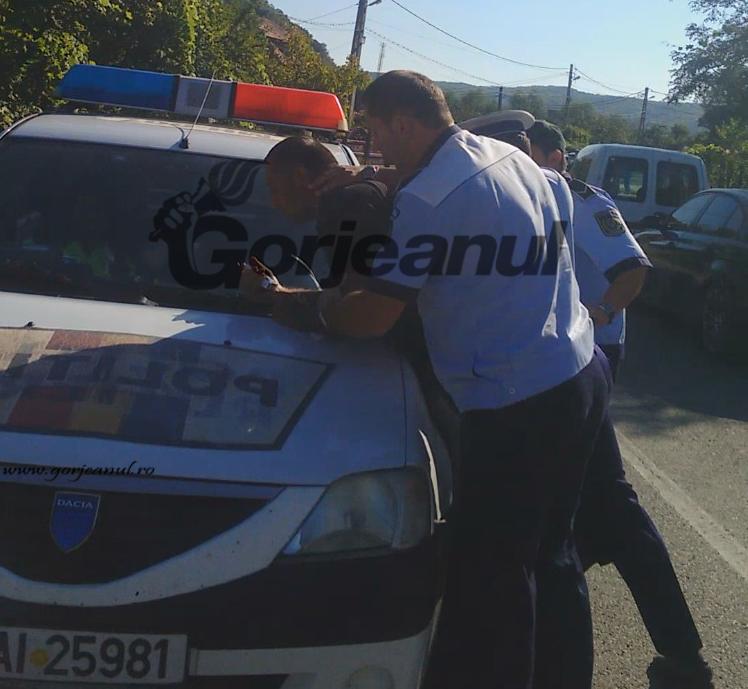 arest tigan baia de arama_ins2