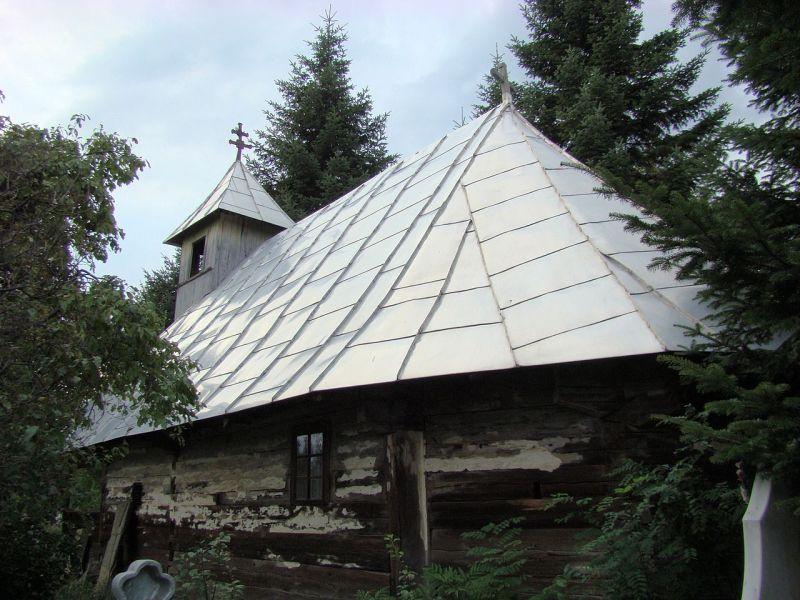 biserica schela2