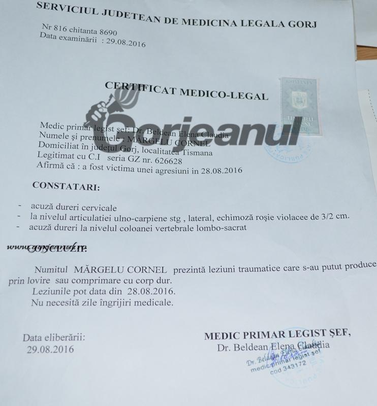 certificat medico legal_ins