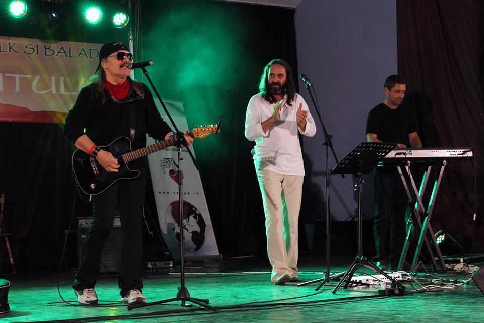 festival 2015 (2)