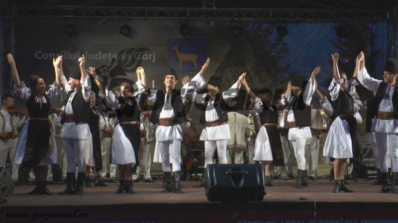 festival folclor (3)