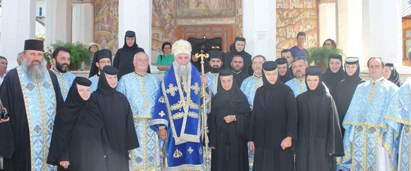 manastirea polovragi (3)