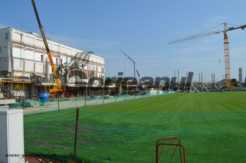 stadion lucrari (13)