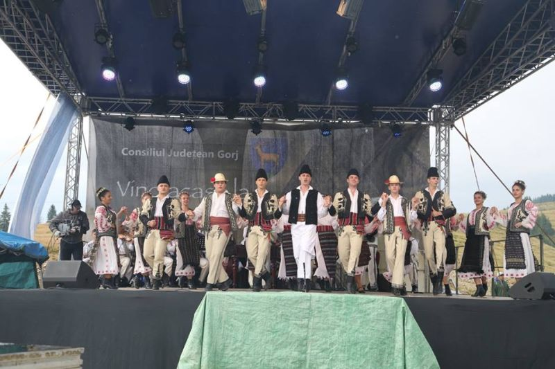 transalpina fest (5)