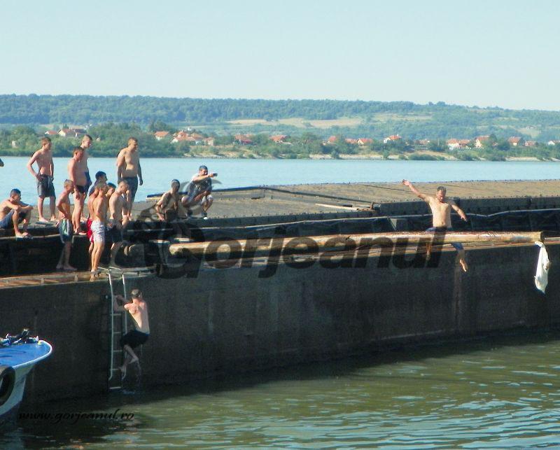 ziua marinei (2)