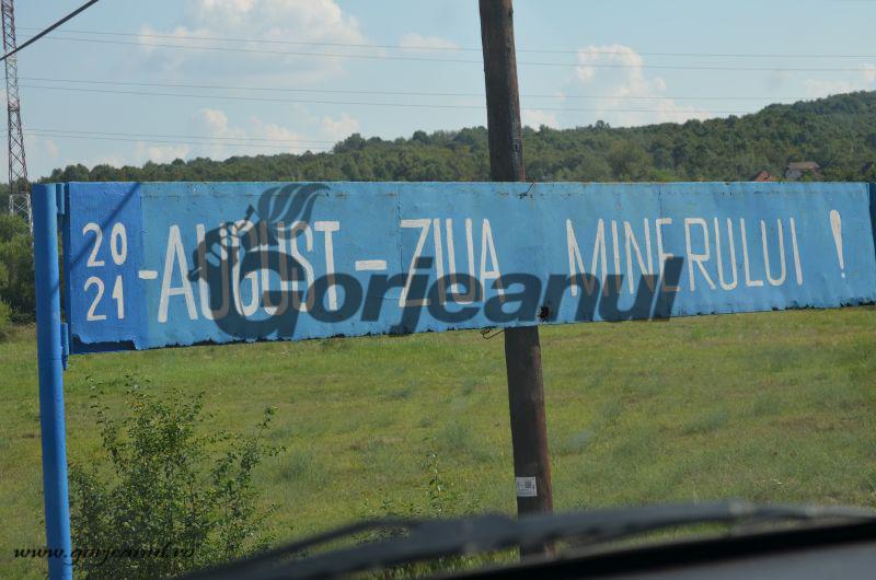 ziua minerului (1)