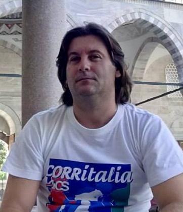 7. Vasile Fuiorea